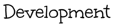 design-f8d79d27-e474-4d21-8a2a-e66b4c89386e (21)_edited.png