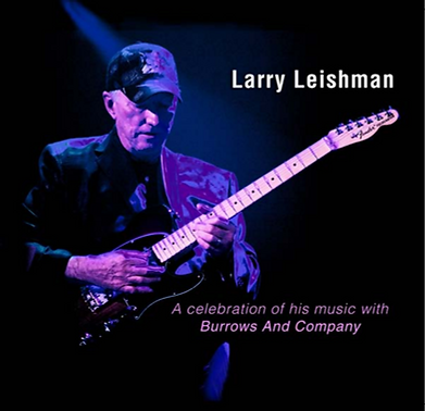 Larry Leishman.PNG