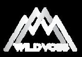 Wild Voss logo