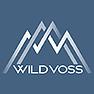 Wild-Voss-Ikon_visittkort.png
