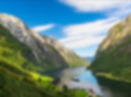 breidskrednosi_nærøyfjorden_fra_Bakka.PN