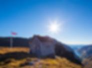 Kiellandbu Summer Hike - Voss - Norway - Wild Voss