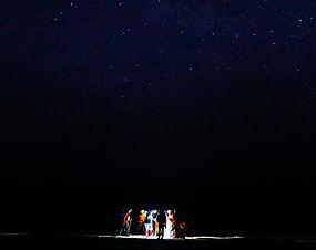 nattbilde_hodelykt_utklipp_meny.jpg