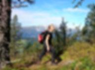 vandrer_skog_Sverrestigen_800x600.jpg