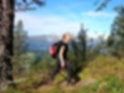 Hiker-Forest_Sverrestigen_800x600.jpg