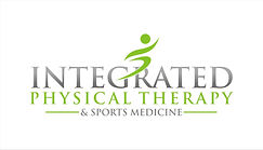 Integrated Physical Therapy & Sports Medicine