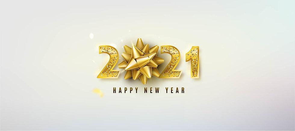 fondoPost_Tekmovil_New_Year.jpg