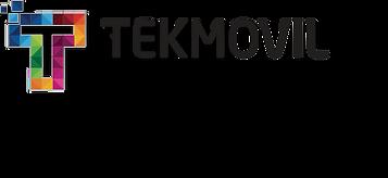 Logo Post_Tekmovil_New_Year.png