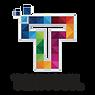 Logo Tekmovil