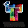 Logo__Tekmovil.png