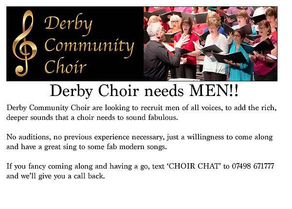 choir_men_advert.jpg