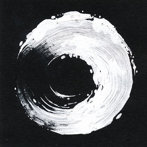 SMALL Water Enso 6