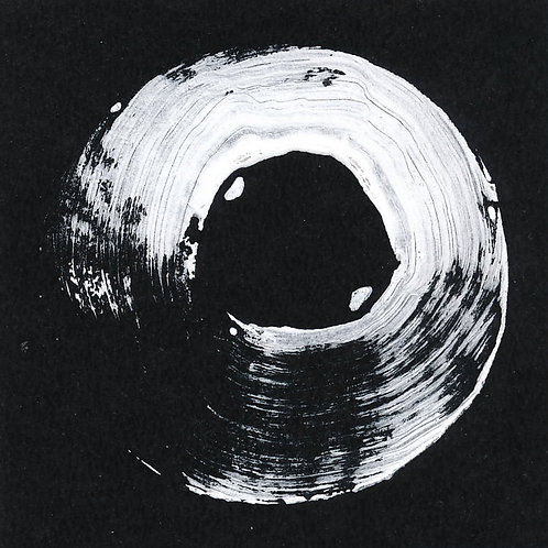 SMALL Water Enso 2