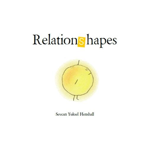 Realtionshapes Paperback