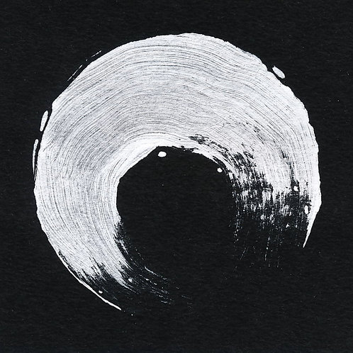 SMALL Water Enso 5