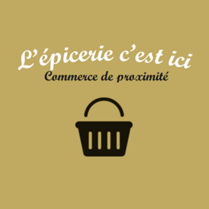 Epicerie.png