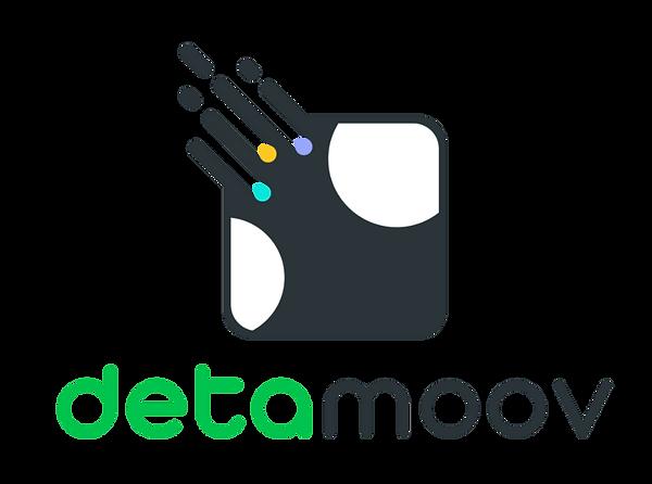 detamoov-logo-final_edited.png