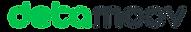 detamoov-logo-final_edited_edited.png