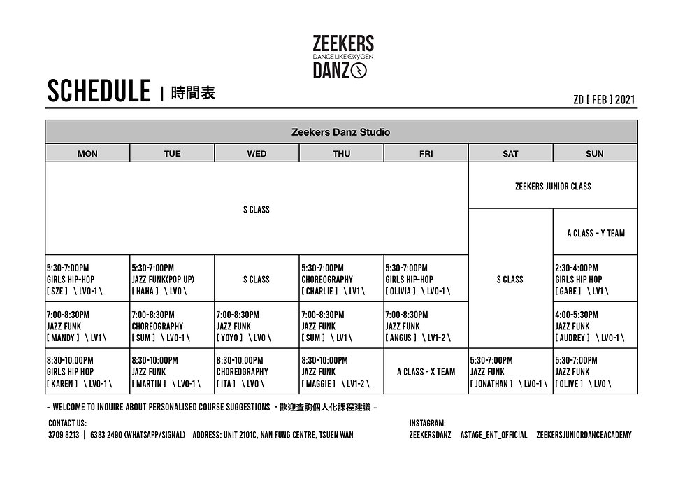 ZD_TW_Timetable@Feb2021.jpg