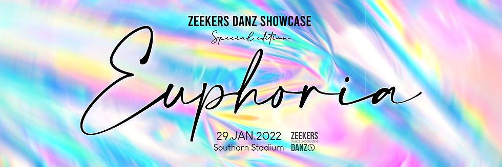 ZD-Euphoria_Website_Design-01.jpg
