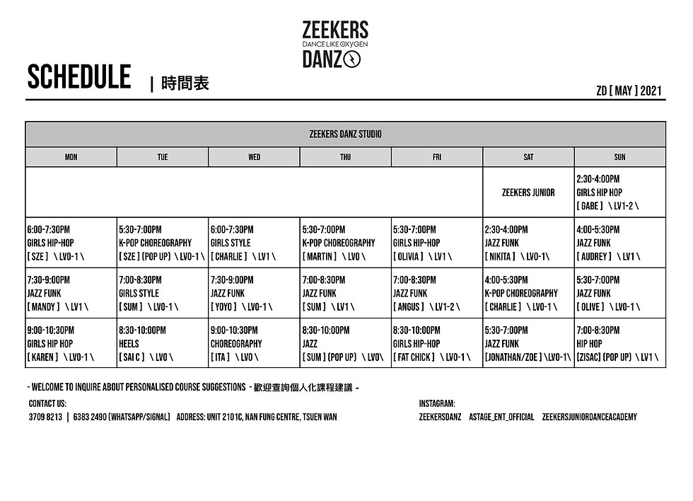 ZD_TW_Timetable@MAY2021.jpg