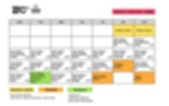 ZD_TW_Timetable@Jan2020.jpg