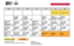 ZD_TW_Timetable@April2020.jpg