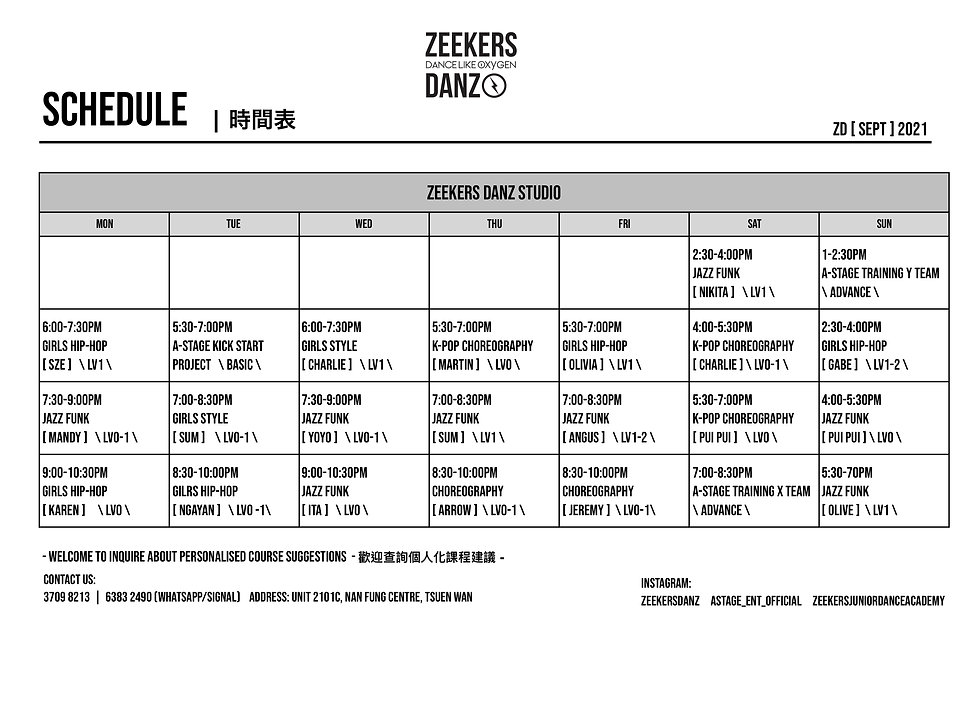 ZD_TW_Timetable_Sept2021.jpg