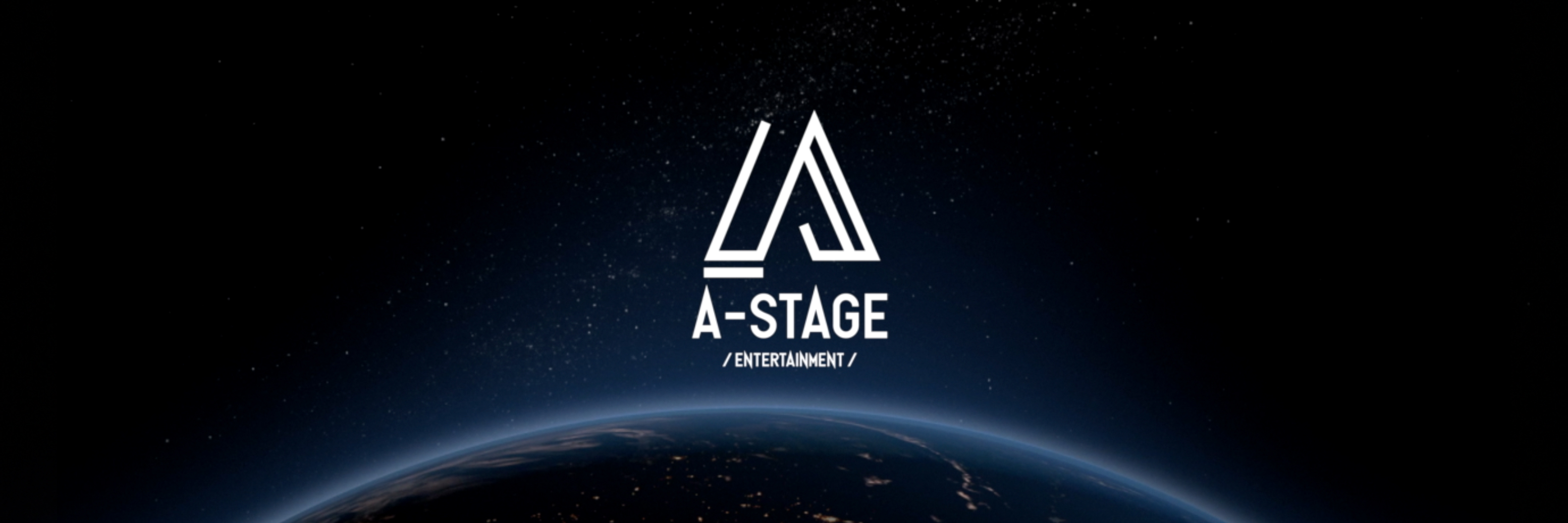 A-Stage Official launch
