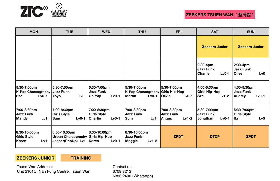 ZD_TW_Timetable@Sep2020.jpg