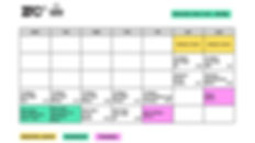 ZD_WC_Timetable_Apr2019.jpg