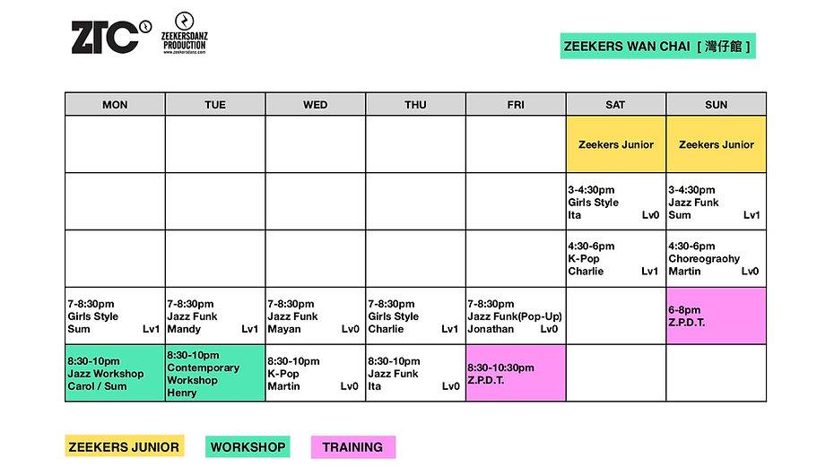 ZD_WC_Timetable_Apr2019.jpg