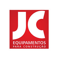 ac_logotipo_033.jpg