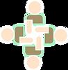 Referenzen Icon.png