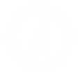 Auditormedia Logo.png