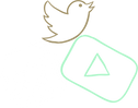 Icon Social 2.png