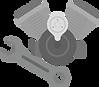 Motorschaden - Getriebeschaden verkaufen NRW