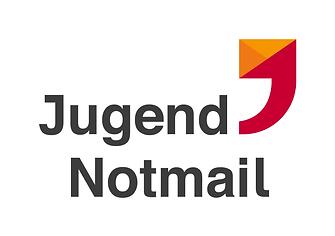 Junoma_Logo_RGB.png