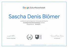 Zertifikat Google Zukunftswerkstatt.jpg