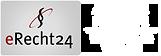 erecht24-weiss-agentur-gross.png