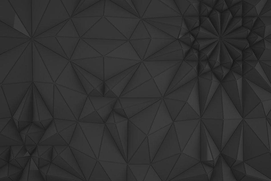 Social Media Grafikdesign webdesign in S