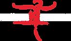 tanzzentrum_logo_web.png