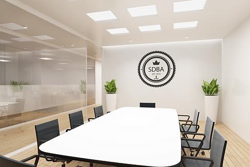 Corporate Design aus Solingen von SDB-A
