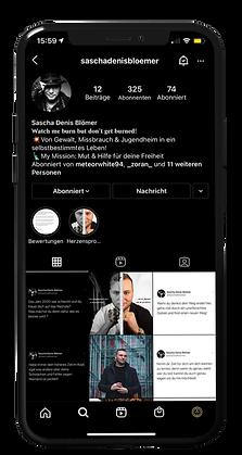 Social Media Design Agentur Marketing So