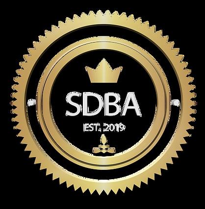 Logodesign aus Solingen SDB-A Sascha Den