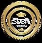 SDB-A Designagentur Solingen LOGO.png