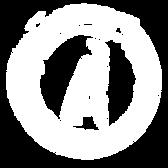 Logo 2kx2k White.png