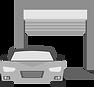 Gebrauchtwagenverkaufen NRW