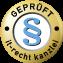 shop-gold3_klein.png