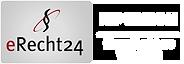 erecht24-weiss-impressum-gross.png